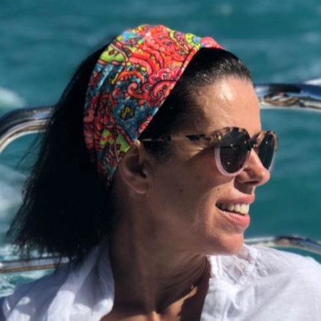 avatar for Christelle Miet Holler