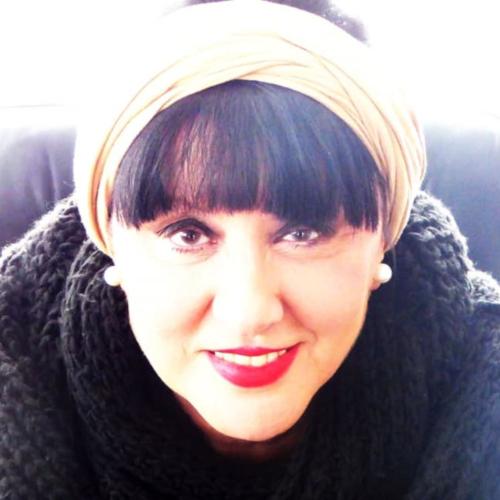 avatar for Elisabeth Ochsenfeld