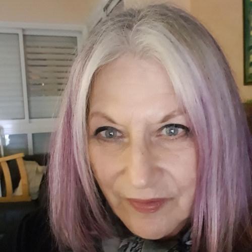 avatar for Karen Weiss