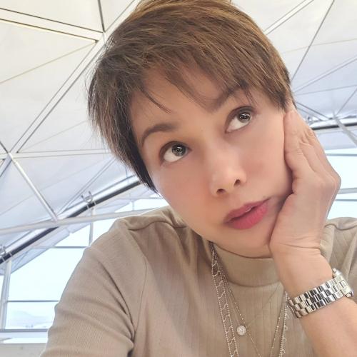 avatar for Mimi Martin
