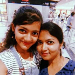 Priya Kannan