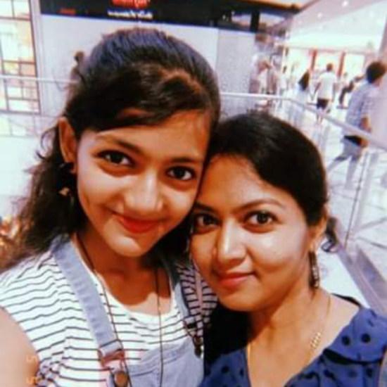 avatar for Priya Kannan