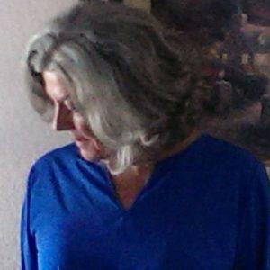 Virginia Roddy